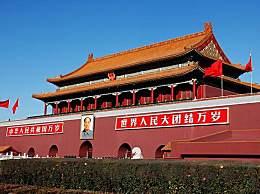 2019国庆演练9月7日至8日交通管制一览 北京国庆阅兵交通管制状况