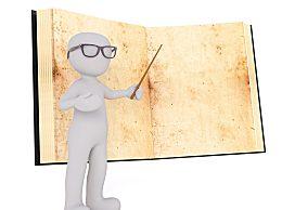 教师资格证可以跨省认定吗?教师资格证认定需要什么材料