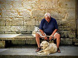 老人需要什么生活用品?中老年居家生活必需品