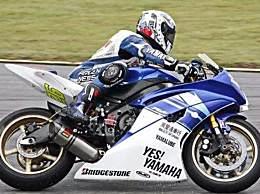 摩托可上高速吗 摩托上高速违法吗