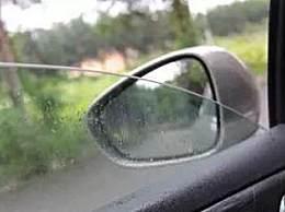 驾考的时候下雨怎么办还考吗 考科二科三下雨怎么办