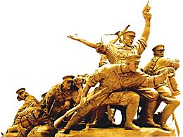 抗日战争胜利纪念日设立背景回顾 抗日战争胜利纪念日意义解读