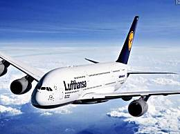 飞机行李托运最新规定 哪些违禁物品不能托运