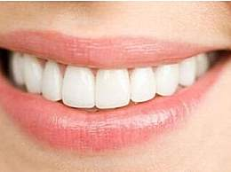 人有多少颗牙齿正常人有多少牙齿