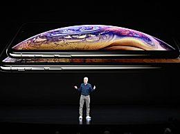 苹果9月发布会会发布哪些产品?除了新款iPhone苹果发布会还会发布