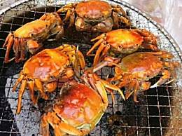 高血压能吃螃蟹吗 吃螃蟹影响血压吗