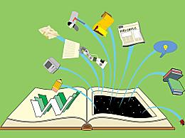 适合小学生阅读的课外名著有哪些?小学生必读书目推荐