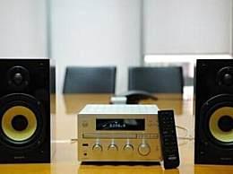 HIFI音响怎样选购 HIFI音响选购窍门汇总