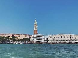威尼斯属于哪个国家?威尼斯城市的起源