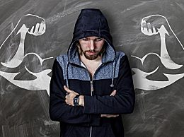 中学生连做10分钟蹲起肌肉溶解 肌肉溶解是什么?肌肉溶解的原因及