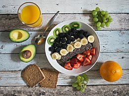 吃什么水果对皮肤好?女人秋天吃枣皮肤会变白吗