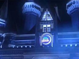 《德鲁纳酒店》还有第二部吗?改名蓝月酒店有什么含义