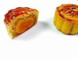 中秋节为什么要吃月饼?中秋节月饼的来历及种类介绍