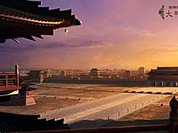 中国优秀历史纪录片有哪些?十部优秀历史纪录片推荐给你