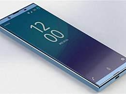 国产手机哪个牌子好?4大国产手机品牌华为稳居第一