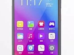 今年最值得入手的千元手机有哪些?十款千元手机推荐