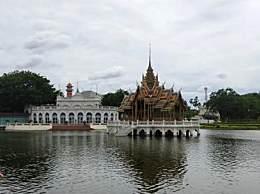 泰国可以用支付宝付款吗?支付宝和微信哪个更方便?