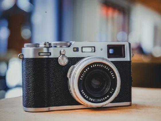 微单相机买什么好?性能最佳效果最好微单相机十大排行