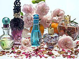 香水的保质期一般是多久?怎么判断香水是否变质