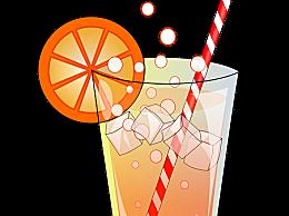 苹果醋有哪些功效及作用?苹果醋什么时候喝好