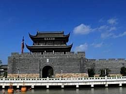 杭州和苏州哪个城市更好玩?