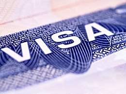 护照和签证的作用是什么?护照和签证有什么区别?