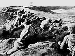 2019年抗日战争胜利74周年特别纪念 中国人民抗日战争胜利纪念日的意义