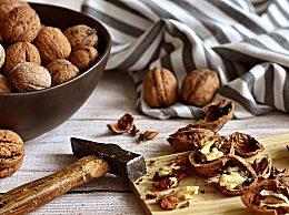 吃坚果真的不利于减肥吗?减肥期间能吃什么坚果