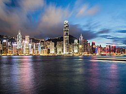 香港四大家族都有谁?香港四大家族简介及排名