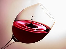 干红和葡萄酒的区别是什么?干红和红葡萄酒哪个好喝