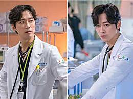 今年有哪些好看的韩剧?豆瓣十大高分韩剧排行榜每一部都精彩养眼