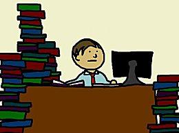 国考和省考有哪些差异?国考和省考的区别主要有这三个
