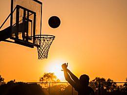 打篮球属于有氧还是无氧运动?打篮球多久能减肥