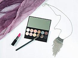 如何避免化妆显脏?化妆显脏的原因及解决方法