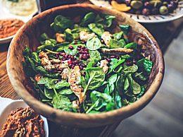 秋季乏力吃什么食物?这八种食物让你远离困倦精神十足