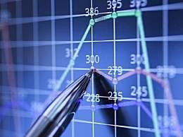 证券从业资格证有什么用?考试成绩有效期是多少年