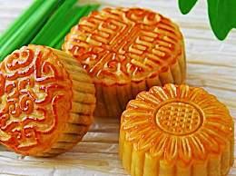 中秋节吃不完的月饼怎么办?月饼保存妙招很重要