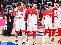 中国男篮VS委内瑞拉直播时间地址 中国男篮能够跻身16强