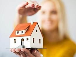 住房公积金可以全部取出来吗?提取住房公积金条件有哪些