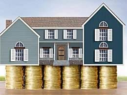 100万房子首付多少 100万房子贷款可以贷多少钱