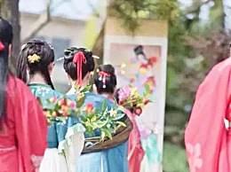 成都中秋节汉服活动是几月几号?活动地址在哪儿?