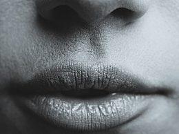 口苦是什么原因造成的?口苦的治疗方法