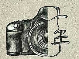 单反相机和微单相机有什么区别?两者画质有什么不同