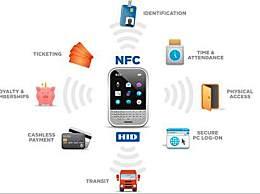 nfc功能是什么?手机nfc功能应该怎么用