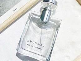男士用哪款香水好 十款经典男士香水推荐