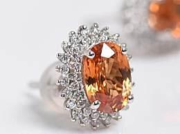 芬达石是石榴石吗?芬达石为何在石榴石市场上不常见