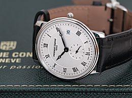 手表表带怎么清洗干净?清洗手表表带的方法介绍