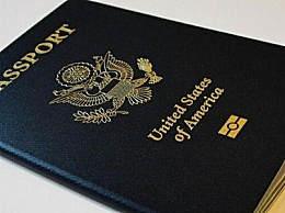 护照异地怎么办理?异地办理护照多少钱