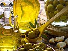 橄榄油能直接食用吗?橄榄油一般怎么吃