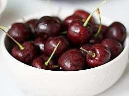 车厘子为什么比樱桃贵?车厘子和樱桃的区别在哪